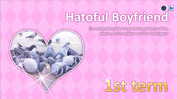Hatoful Boyfriend_20180402161514